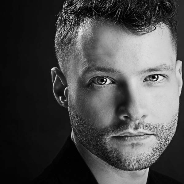 calum scott  u2013 voice in a million