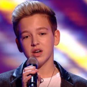 Riccardo-Atherton-The-Voice-Kids-UK