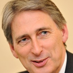 the-rt-hon-philip-hammond-mp-secretary-of-state-for-transport6454